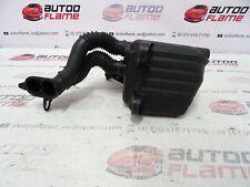 VW Scirocco 1K8 TDI Luftberuhiger Ansaugluft Air Filter Conectors Tank 1K0129951