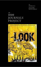 1000 Journals Project-ExLibrary