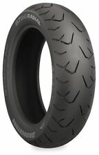 NEW Bridgestone Exedra G704 74H Radial Tire 180/60R-16 180/60-16 R16 GOLDWING