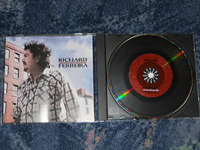 Richard Ferreira - somewhereville. (Nashville, Americana) - Rare