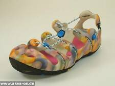 MION by TIMBERLAND KEEN SANDALS SIZE 36 Women's Girl's Shoes NEW 99944