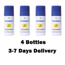 4x AR Vitamin E Whitening Moisturizing Roll On