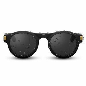 Fiveboy Open Orientation Smart Audio Glasses Bluetooth UV Protection Voice Calls
