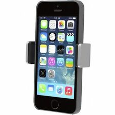 Air Vent Mobile Phone Mounts & Holders for iPhone 6