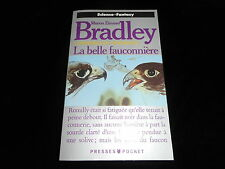 M Z Bradley : Ténébreuse 5 : La belle fauconnière Pocket 1992/1993 TBE