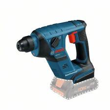 Bosch Akku-Bohrhammer GBH 18 V-LI Compact, Solo
