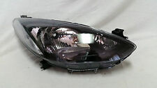 Mazda 2 DE Series Maxx Genki Neo Sedan Hatchback 07-10 Right Hand Headlight NEW