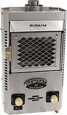 Dickinson Newport Propane Direct Vent Heaters 00-NEW-P9000