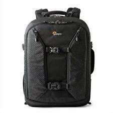 Lowepro Pro Runner BP 450 AW II DSLR Camera Backpack Case (Black)