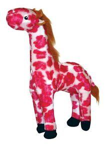 Vip Mighty toy Jr Giraffe