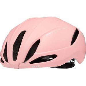 HJC Furion 2.0 Road Cycling Bicycle Bike Helmet Matt / Gloss Pink