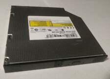 Laptop DVD-ROM Writer DVD Multi recorder CD-RW DVD-R CD-ROM SN-208