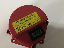 Fanuc Puls Encoder A860-0360-T201/E