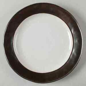 Juliska Ceramics Emerson Dinner Plate 9136480
