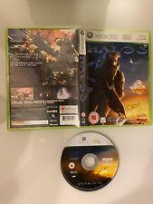 Halo 3 Xbox 360 Game FAST DISPATCH UK