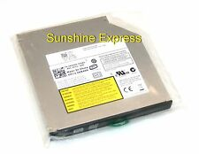 New OEM Dell 8X Sata DVD±RW Burner Drive DS-8W2S KR499 0KR499