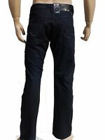 jeans homme GSUS SINDUSTRIES  W 36 L 34 ( taille 46-48)