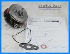 Turbo LCDP Volkswagen Sharan Seat Alhambra 2.0 140BHP 5439-970-0059 Haute Qualité