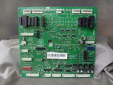 SAMSUNG PCB ASSEMBLY DA92-00594E