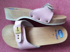 Robbie only 3 x  sandals