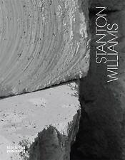 Stanton Williams: Volume: By Bayley, Stephen, Taylor, David, Scalbert, Irenee