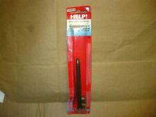Help / Motormite 38402 door hinge repair kit