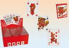 Kama Sutra Pack Of Playing Cards.