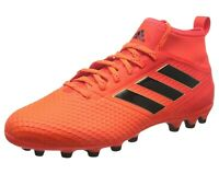 adidas Perfomance Men's Ace 17.3 AG Artificial Ground Primemesh Football Boots