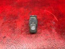2002 VOLVO V70 DIESEL 2.4 AUTO REAR DOOR ELECTRIC WINDOW SWITCH 9472275