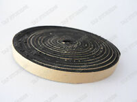 NEW 3 M FIXING TAPE OR SEALING TAPE FOR KITCHEN SINK