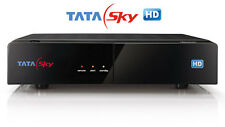 Tata Sky HD - TataSky HD DTH Set Top Box
