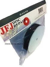 2  Genuine JFJ Black Sanding pad for Double Arm Machine