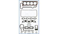 Cylinder Head Gasket Set RENAULT R15 TS 1.6 807.10 (1972-1976)