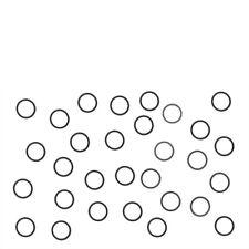 Distance Washers 11 x 14 mm kyosho 96645 #701497