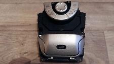MERCEDES BENZ SLR R199 MCLAREN VERDECKSCHALTER ESP VERDECK SCHALTER  A1998201510