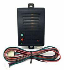 Mini Dual Zone Microwave Radar Proximity Detector for Car Alarms 2 Prox Sensor