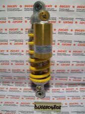 Mono Ammortizzatore posteriore mono rear shock absorber Ducati 999 03 06