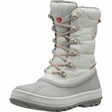 Helly Hansen Womens Tundra CWB  Snow Boots Size UK4 BNIB RRP £150