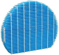 SHARP Humidification filter for humid air purifier FZ-Y80MF JAPAN