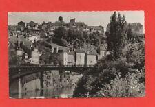 OLORON - La Ville Haute  (J6347)
