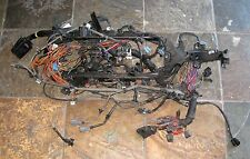s l225 mercedes wiring harness in engines & components ebay Wiring Harness Diagram at bayanpartner.co