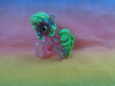 Glitter Flower Wishes Blind Bag Wave 10 My Little Pony Friendship Is Magic