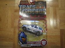 Transformers ROTF - AUTOBOT GEARS MISB