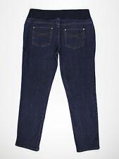New Look Slim, Skinny L30 Maternity Jeans