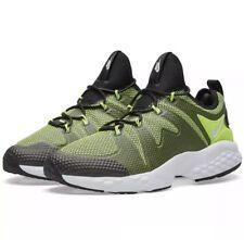 fafac6d3b386 Nike Air Zoom LWP  16 JCRD KJ x Kim Jones Volt White-Black