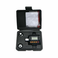 135 135 Nm Digital Torque Adapter Electronic Torque Meter Mini Torque Adapter