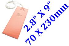 Potterton Promax SL calore ERP 12 15 18 24 /& 30 CALDAIA ISOLANTE PAD ASSY 242499