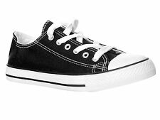 Chuck Taylor Adult Unisex Shoes