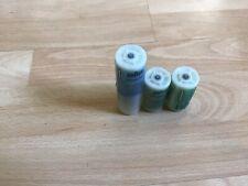 Braun Cts2 Small Gas Styler Refills Mini Energy Cell X1 Inc VAT
