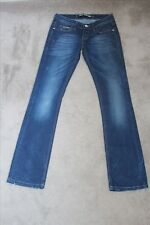Womens Red Bridge Jeans - Size W28 L34 - Excellent Condition - Hardly Worn 9c7f5df758